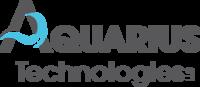 Aeration – Coarse Bubble Diffused company logo