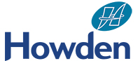 Blowers – Howden company logo