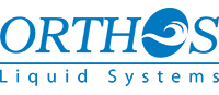 Orthos Liquid Systems