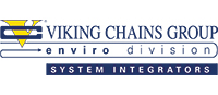 Viking Chains – Enviro Group