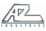 AZ Industries