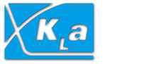 KLA Systems