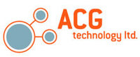 ACG Technology Ltd.