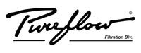 Pressure Filters company logo