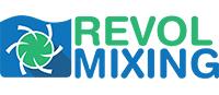 Revol Mixing