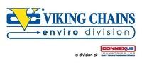 Clarifiers (Chain & Flight) company logo