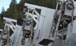 FlexRake HD - W2553 Stanislaus CA
