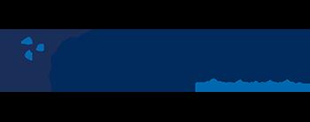 Lagoon – NitrOx Ammonia Removal company logo