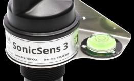 SonicSens1