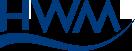 Dataloggers company logo