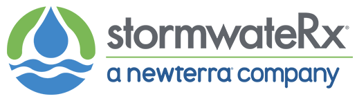 StormwateRx