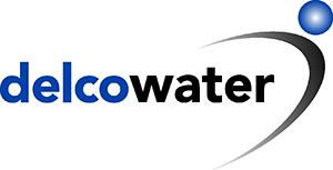 MTU (Reverse Osmosis & Nanofiltration) company logo